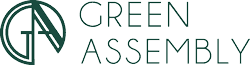 Green Assembly